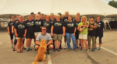 sept-2016-tent-event-volunteers-at-end